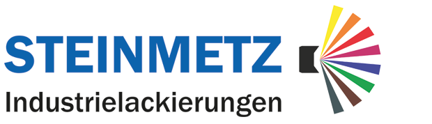 Steinmetz Industrierlackierung